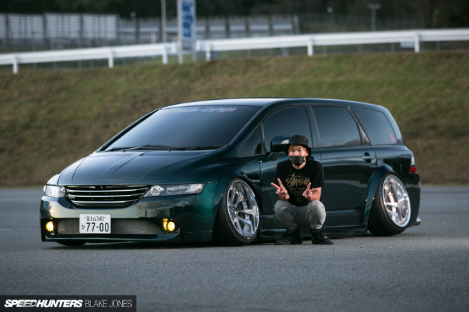 SpeedhuntersLive-Photobooth-blakejones-speedhunters--98