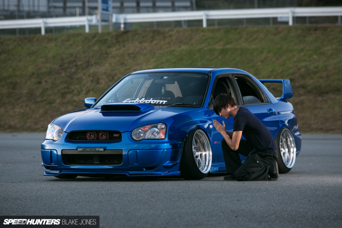 SpeedhuntersLive-Photobooth-blakejones-speedhunters--104