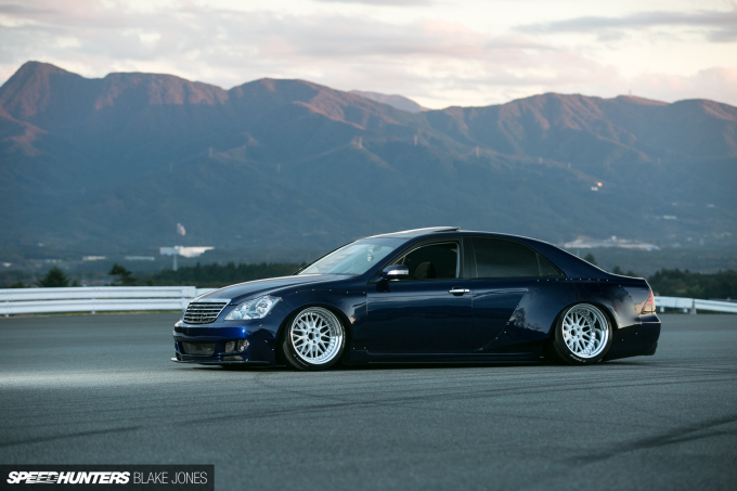 SpeedhuntersLive-Photobooth-blakejones-speedhunters--110