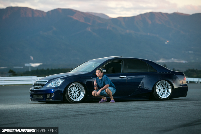 SpeedhuntersLive-Photobooth-blakejones-speedhunters--111