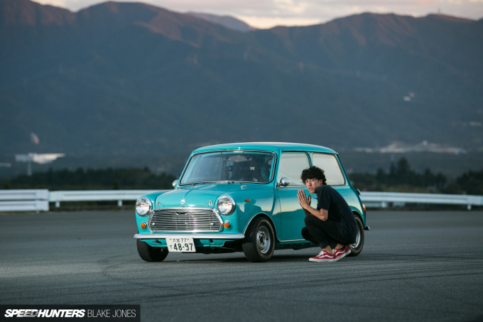 SpeedhuntersLive-Photobooth-blakejones-speedhunters--113