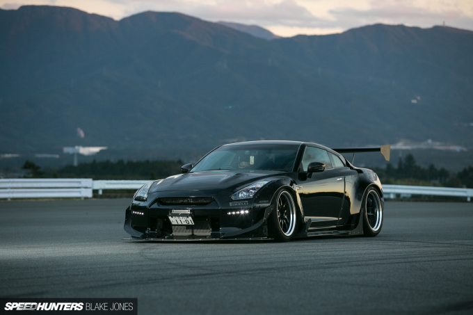 SpeedhuntersLive-Photobooth-blakejones-speedhunters--114