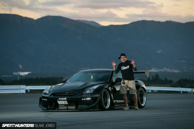 SpeedhuntersLive-Photobooth-blakejones-speedhunters--115