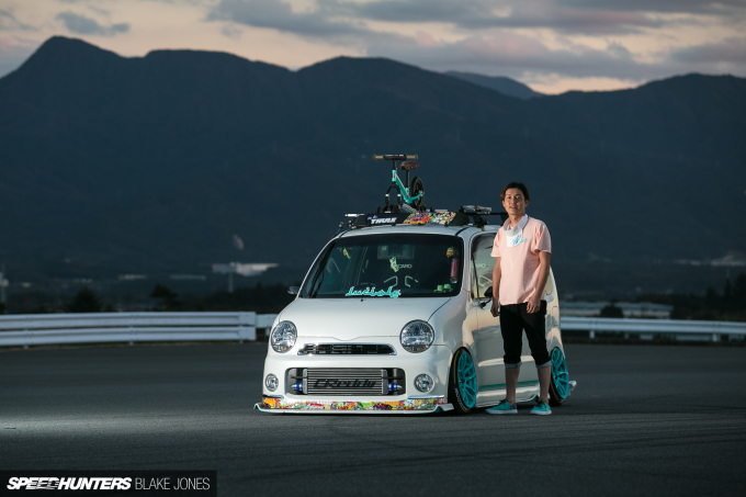 SpeedhuntersLive-Photobooth-blakejones-speedhunters--117