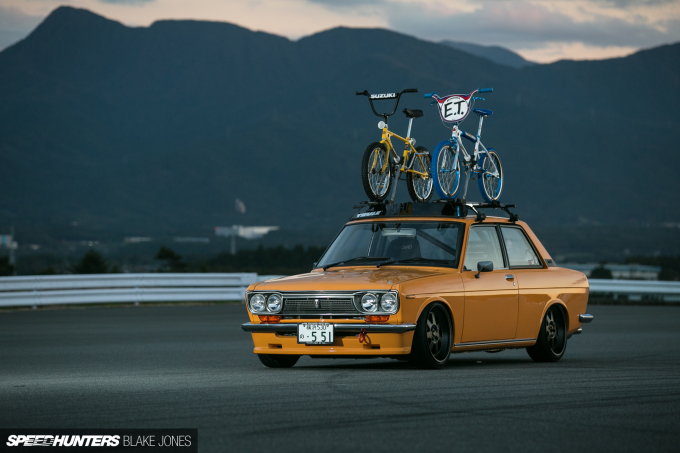 SpeedhuntersLive-Photobooth-blakejones-speedhunters--118