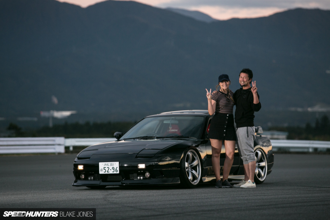 SpeedhuntersLive-Photobooth-blakejones-speedhunters--122