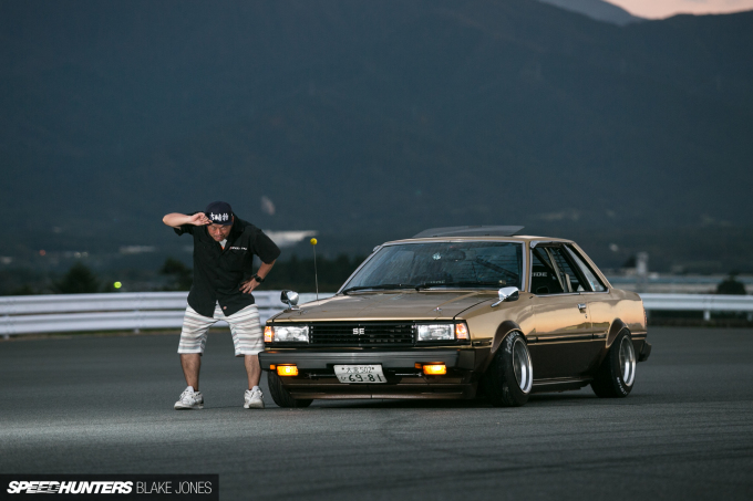 SpeedhuntersLive-Photobooth-blakejones-speedhunters--124