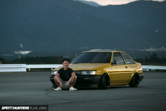 SpeedhuntersLive-Photobooth-blakejones-speedhunters--126