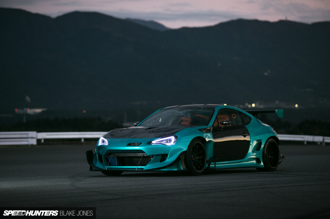 SpeedhuntersLive-Photobooth-blakejones-speedhunters--135
