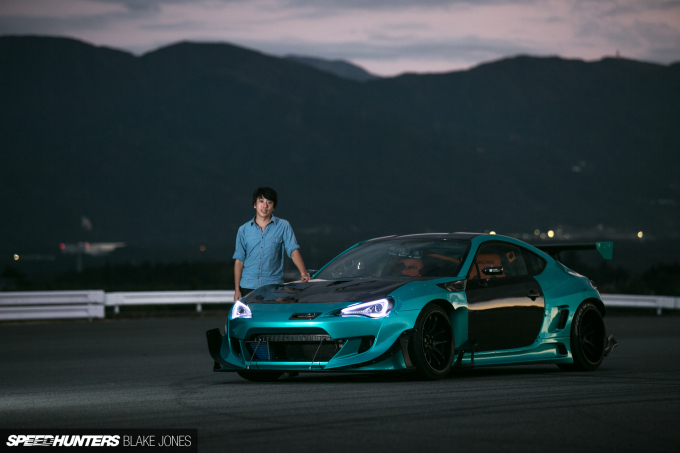 SpeedhuntersLive-Photobooth-blakejones-speedhunters--136