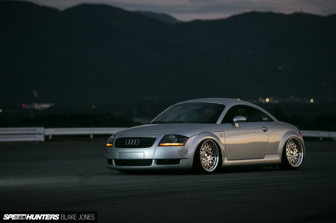 SpeedhuntersLive-Photobooth-blakejones-speedhunters--137