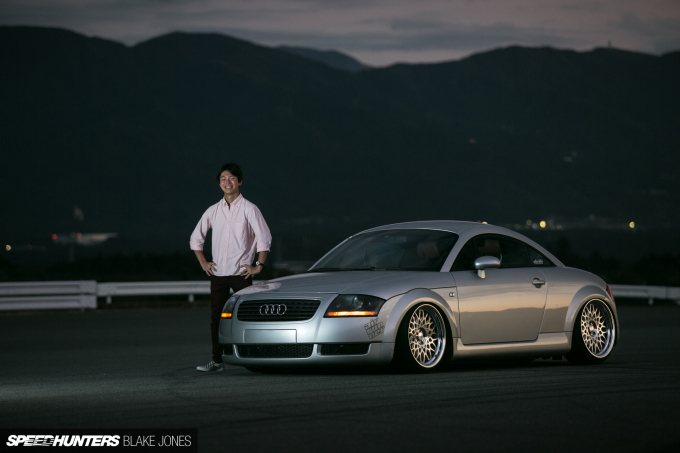 SpeedhuntersLive-Photobooth-blakejones-speedhunters--138