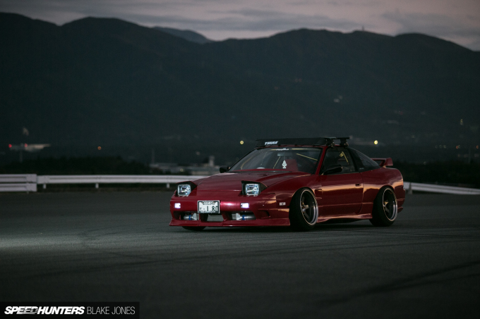 SpeedhuntersLive-Photobooth-blakejones-speedhunters--139