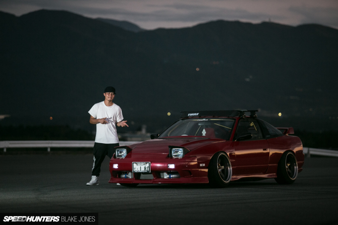 SpeedhuntersLive-Photobooth-blakejones-speedhunters--140