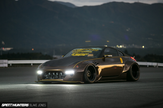 SpeedhuntersLive-Photobooth-blakejones-speedhunters--141