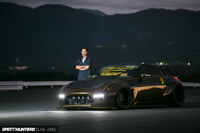 SpeedhuntersLive-Photobooth-blakejones-speedhunters--142