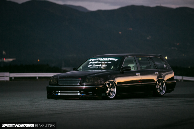 SpeedhuntersLive-Photobooth-blakejones-speedhunters--143