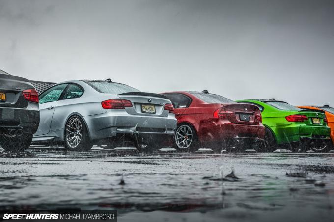 Speedhunters_IATS_2_e90_raindrops