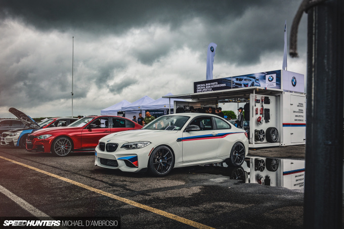 Speedhunters_IATS_03_mPerformance