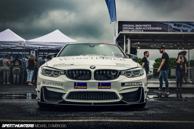 Speedhunters_IATS_08_mPerformance_F80