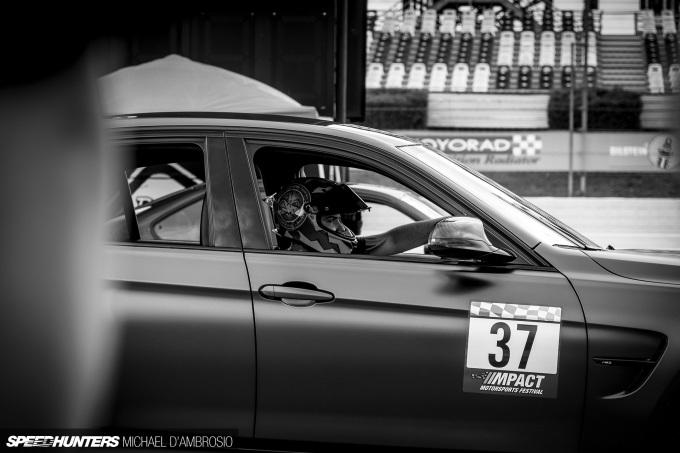 Speedhunters_IATS_09_driver