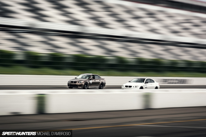 Speedhunters_IATS_11_e60_vs_e92