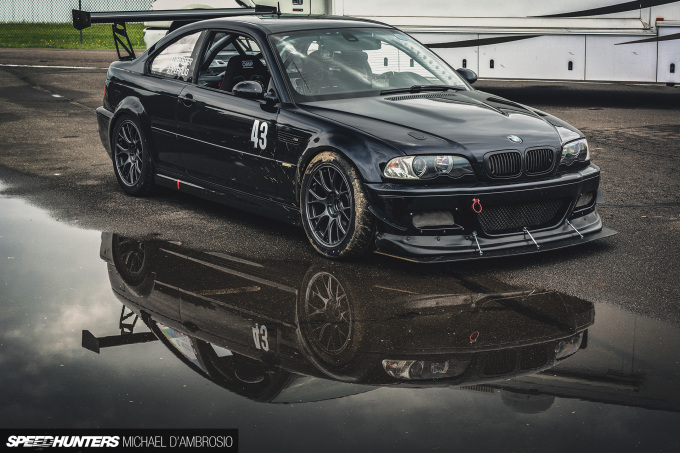 Speedhunters_IATS_16_e46_reflection