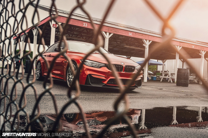 Speedhunters_IATS_19_m4_gated