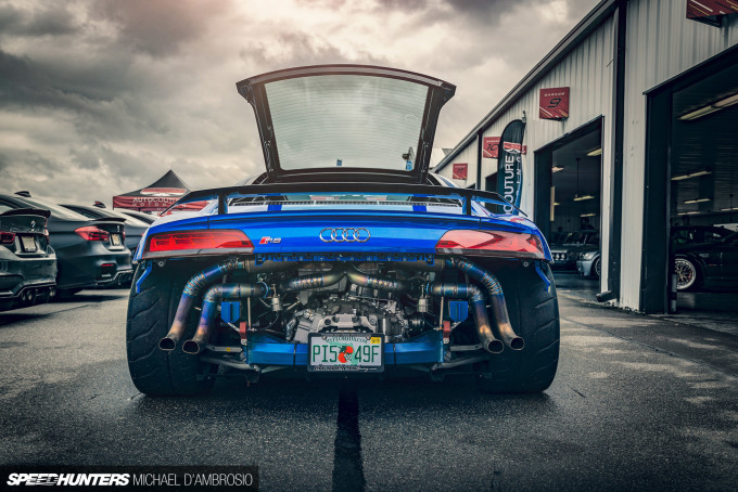 Speedhunters_IATS_23_r8_engine