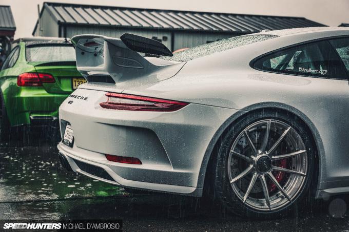 Speedhunters_IATS_27_911_rain