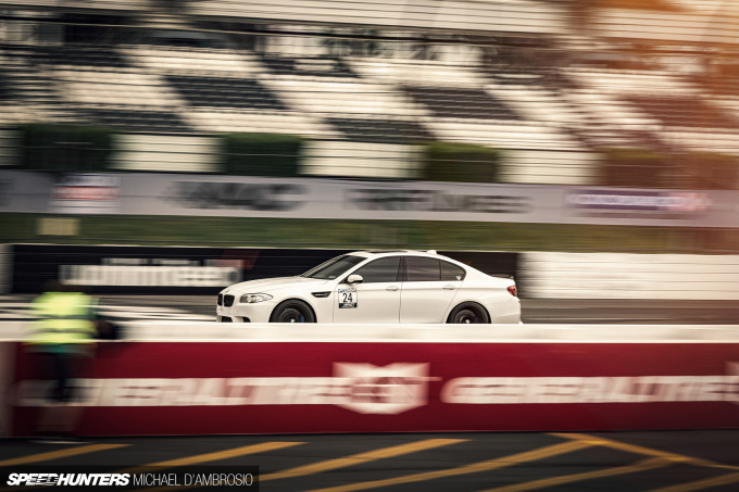 Speedhunters_IATS_29_M5_race