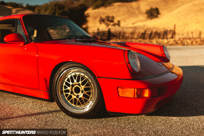 _MG_55832018-Carlos-911s-for-Speedhunters-by-Naveed-Yousufzai