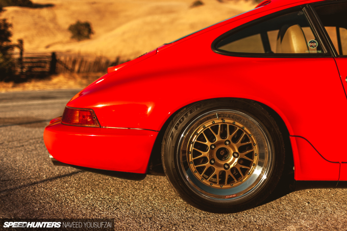 _MG_55882018-Carlos-911s-for-Speedhunters-by-Naveed-Yousufzai