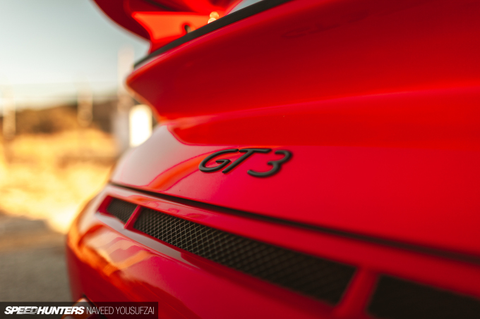 _MG_56102018-Carlos-911s-for-Speedhunters-by-Naveed-Yousufzai