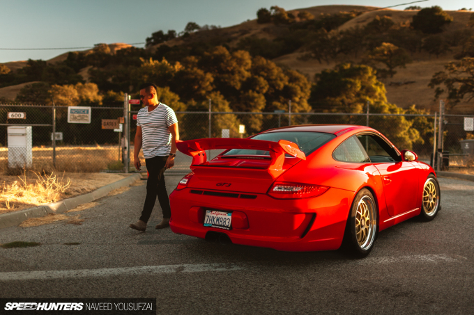 _MG_56392018-Carlos-911s-for-Speedhunters-by-Naveed-Yousufzai