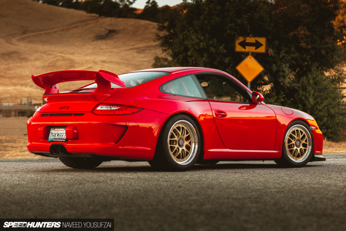 _MG_57552018-Carlos-911s-for-Speedhunters-by-Naveed-Yousufzai