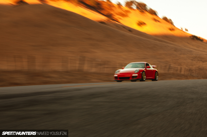 _MG_58472018-Carlos-911s-for-Speedhunters-by-Naveed-Yousufzai