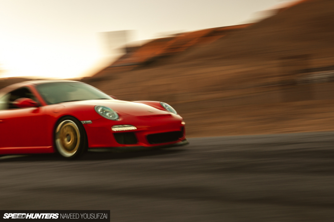 _MG_58752018-Carlos-911s-for-Speedhunters-by-Naveed-Yousufzai