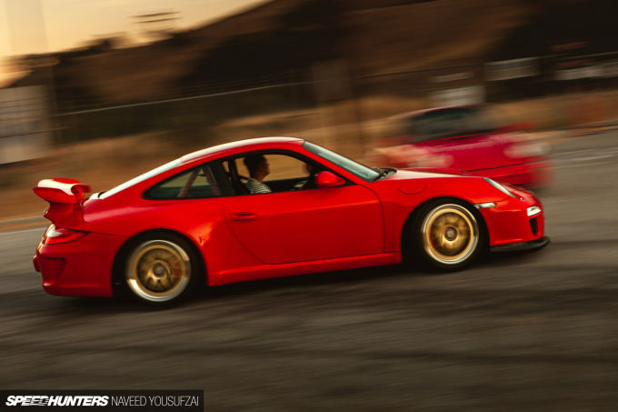 _MG_58942018-Carlos-911s-for-Speedhunters-by-Naveed-Yousufzai