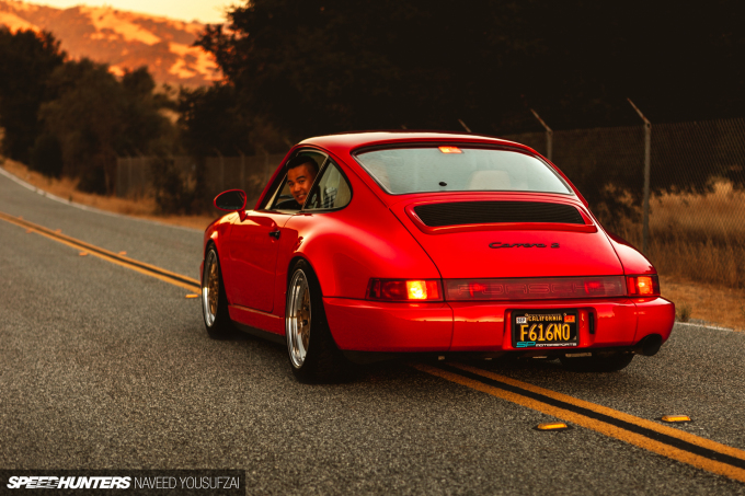_MG_59542018-Carlos-911s-for-Speedhunters-by-Naveed-Yousufzai