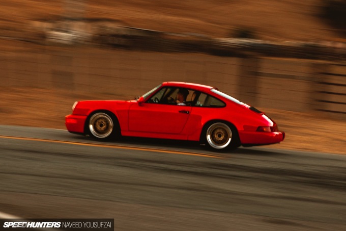 _MG_60182018-Carlos-911s-for-Speedhunters-by-Naveed-Yousufzai