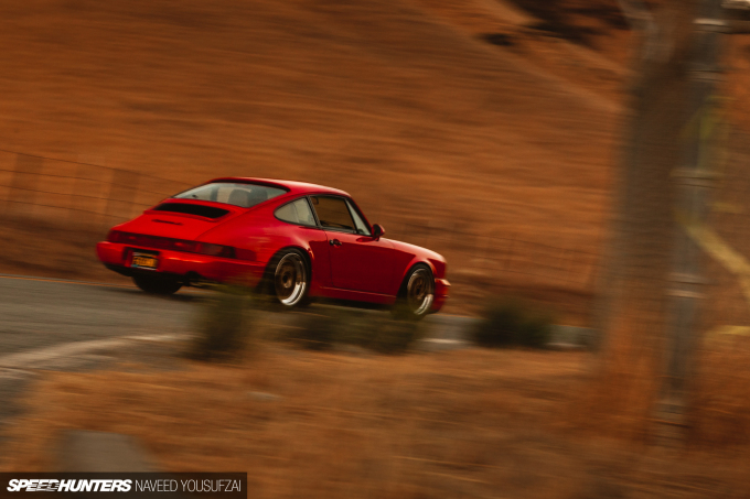 _MG_60432018-Carlos-911s-for-Speedhunters-by-Naveed-Yousufzai