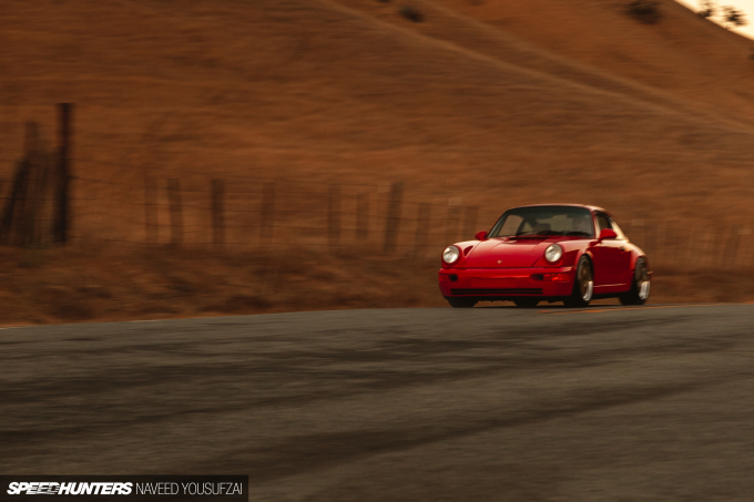 _MG_60582018-Carlos-911s-for-Speedhunters-by-Naveed-Yousufzai