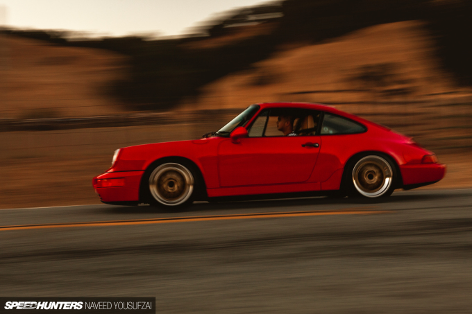 _MG_60662018-Carlos-911s-for-Speedhunters-by-Naveed-Yousufzai