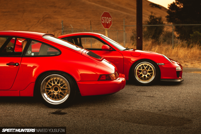 _MG_60962018-Carlos-911s-for-Speedhunters-by-Naveed-Yousufzai
