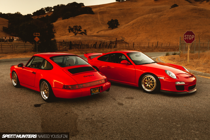 _MG_61002018-Carlos-911s-for-Speedhunters-by-Naveed-Yousufzai