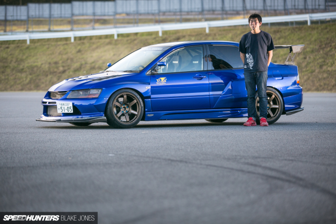 SpeedhuntersLive-Photobooth-blakejones-speedhunters--144