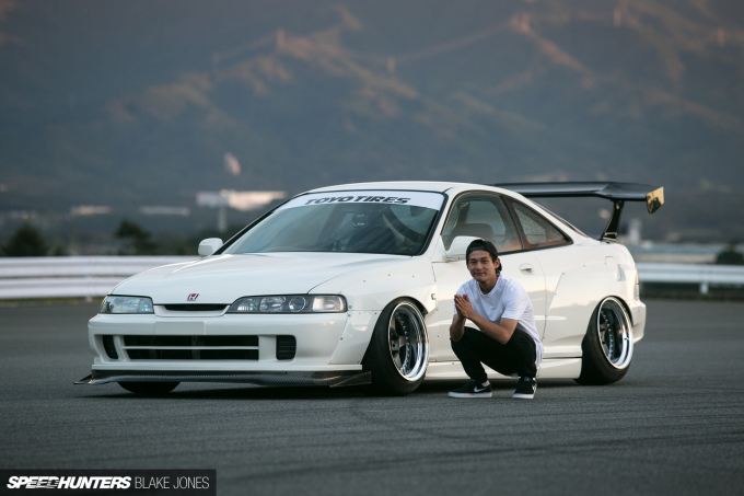 SpeedhuntersLive-Photobooth-blakejones-speedhunters--145