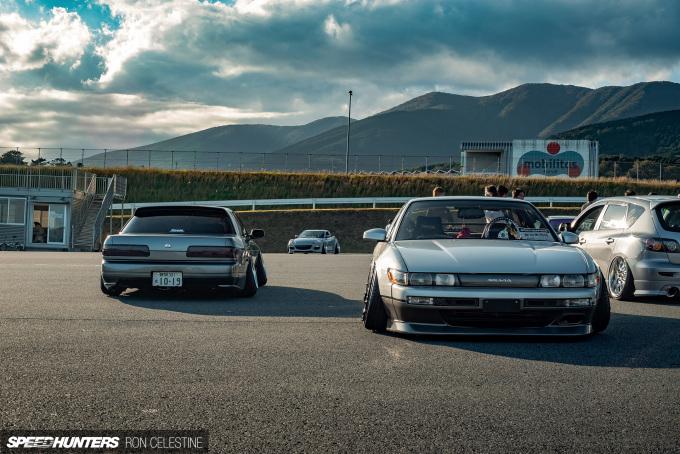Ron_Celestine_SpeedhuntersLive_FujiSpeedway_Nissan_Silvia