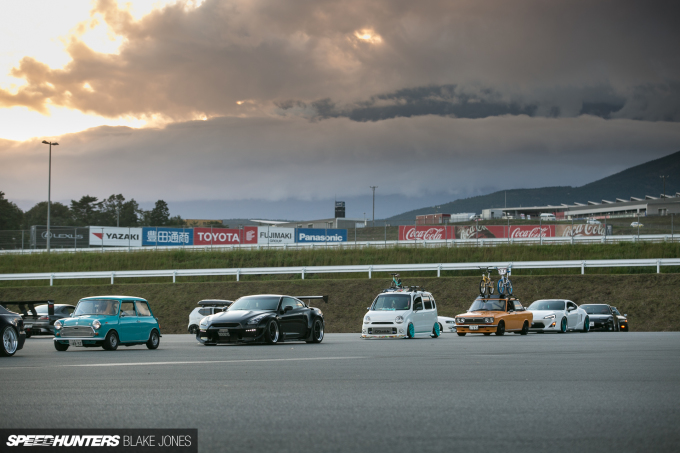 make-model-blakejones-speedhunters-